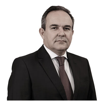 Wenceslau Carvalho