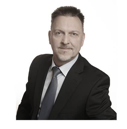 Jahn Hofmeister