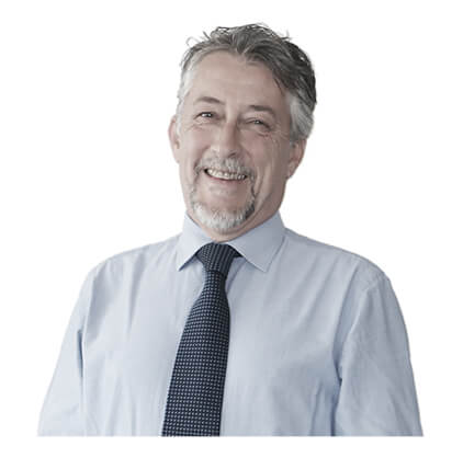 Gian Luigi Freddo
