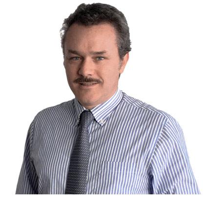 Matteo Codecasa